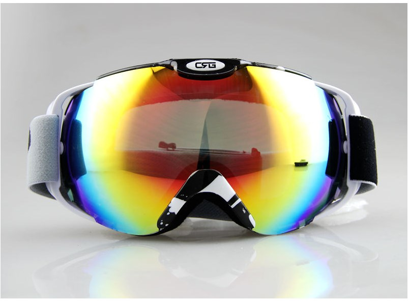 e2effacfaf91 NORDIC RUN™ 2019 Ski And Snowboard Goggles – Snow Gear Factory To You