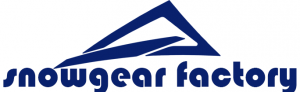 Snow Gear Factory To You