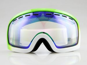 4d5cabf79a96 NORDIC PNK™ 2018 PROFESSIONAL SKI AND SNOWBOARD GOGGLES – Snow Gear ...