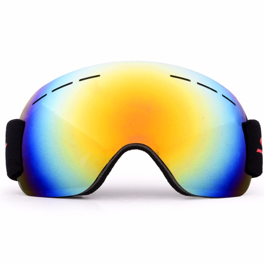 5300701b1d4b Nordic Sport™ Professional OTG Snow Goggles – Snow Gear Factory To You