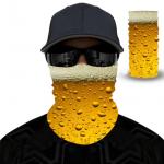 Beer Bandana