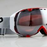NORDIC CRUSH™ Ski And Snowboard Goggles